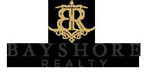 Bayshore Realty Inc Logo